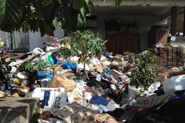 Rubbish Removal Melbourne